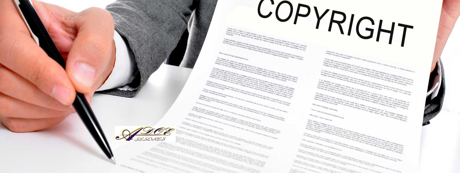 Asesoramiento y Registro de Marcas y Patentes