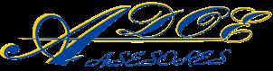 Asesorías Adoe Asesores (Arteixo – A Coruña)